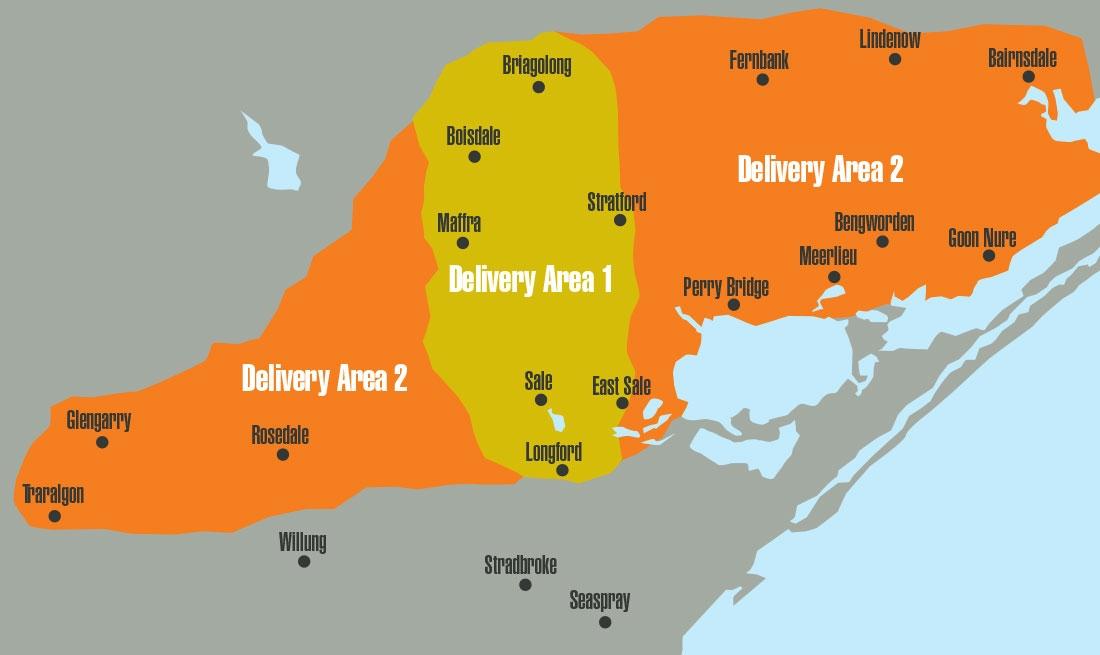 hillywood-delivery-map-v2